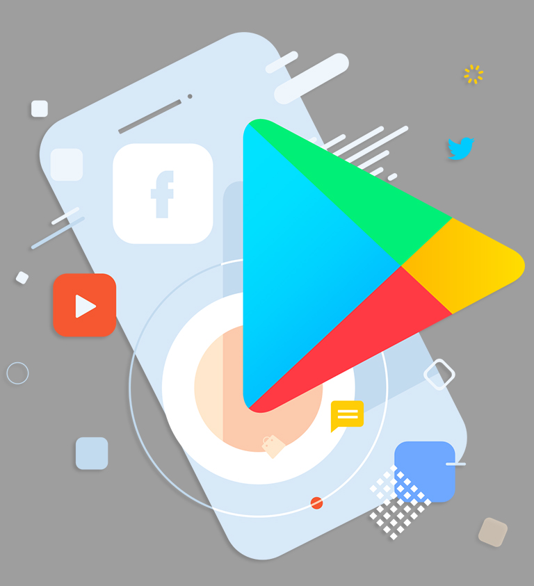 google play store download pending